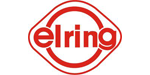 ELRING - tesnenia