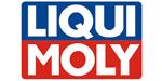 LIQUI MOLY - oleje