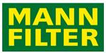 MANN - filtre
