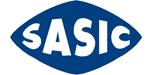 SASIC - silentbloky