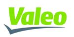 VALEO - spojky